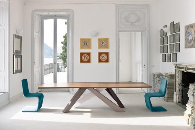 Bonaldo_Big-table_asztal_wood-01-L