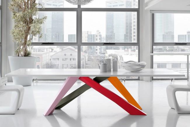 Bonaldo_Big-table_lacquered_asztal_L