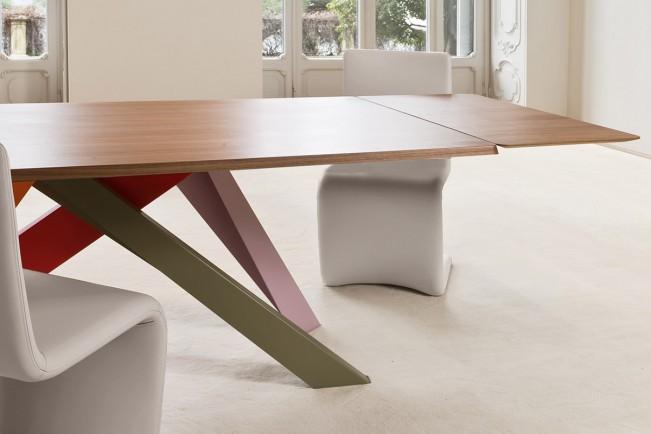 Bonaldo_Big_table__asztal_ex_01-L