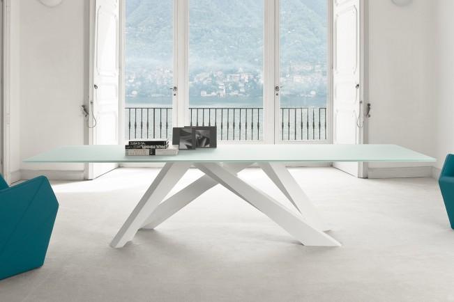 Bonaldo_Big_table_asztal_glass02_L