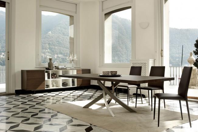 Bontempi_Artistico_wood_asztal_L