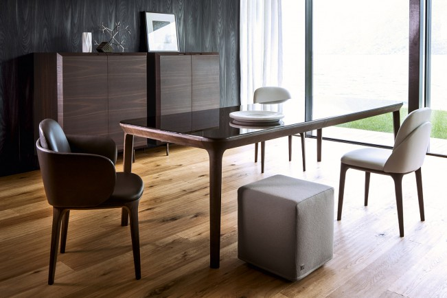 Busnelli_13_Manda-chair-10_szek_L