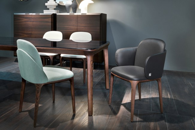 Busnelli_13_Manda-chair_1_szek_L