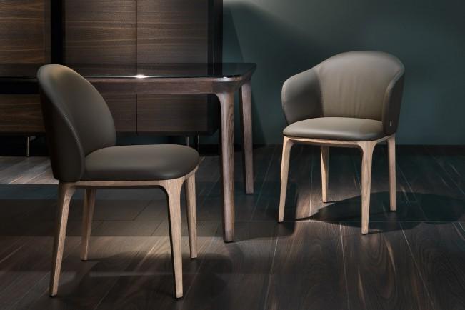 Busnelli_13_Manda-chair_3_szek_L