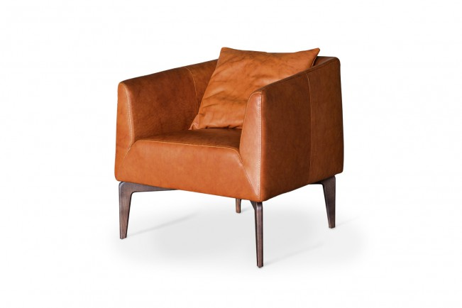 Ditre_Italia_Jen_fotel_01_L