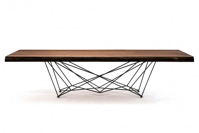Cattelan_Italia_GordonDeepWood_asztal_05_L