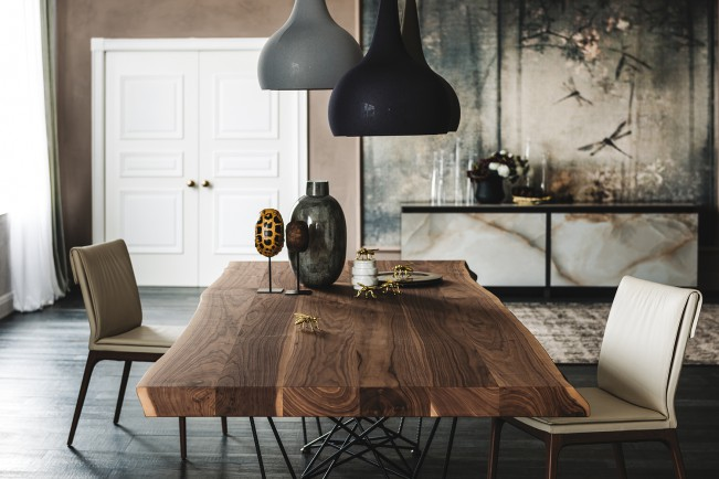 Cattelan_Italia_GordonDeepWood_asztal_06_L