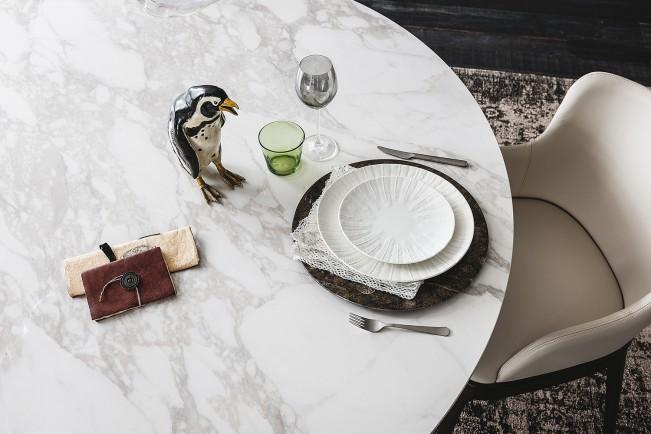 Cattelan_Italia_GordonKeramik_asztal_02_L