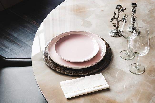 Cattelan_Italia_GordonKeramik_asztal_09_L