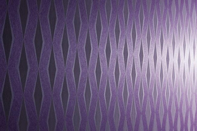 casamance_abstract_tapeta_06_l
