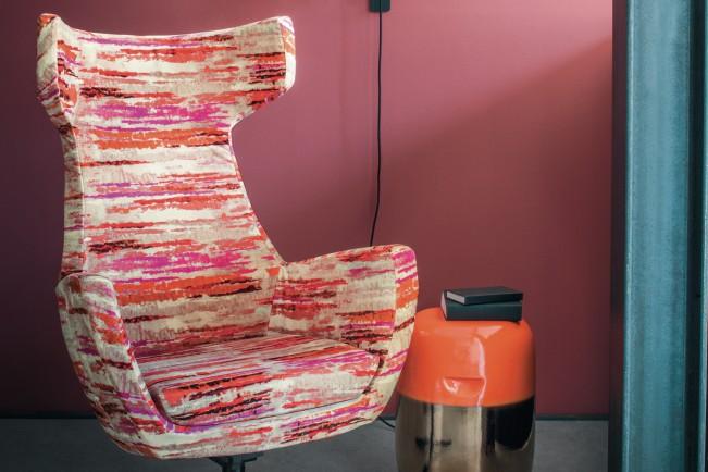 Casamance_BerkeleySquare_textil_01_L
