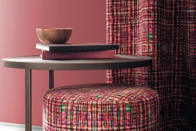 Casamance_BerkeleySquare_textil_02_L