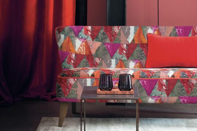 Casamance_BerkeleySquare_textil_05_L