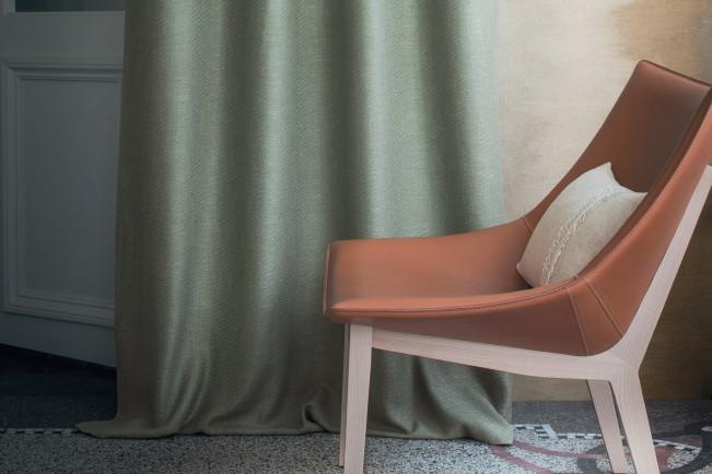 Casamance_Chamade_textil_01_L