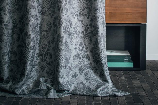 Casamance_Chamade_textil_02_L