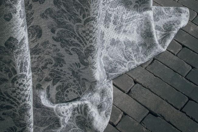 Casamance_Chamade_textil_03_L