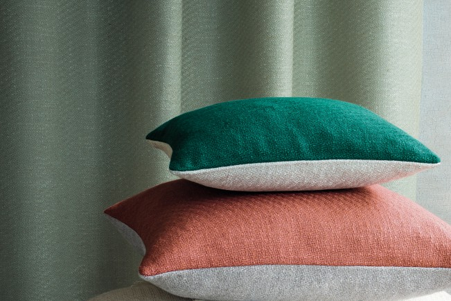 Casamance_Chamade_textil_04_L