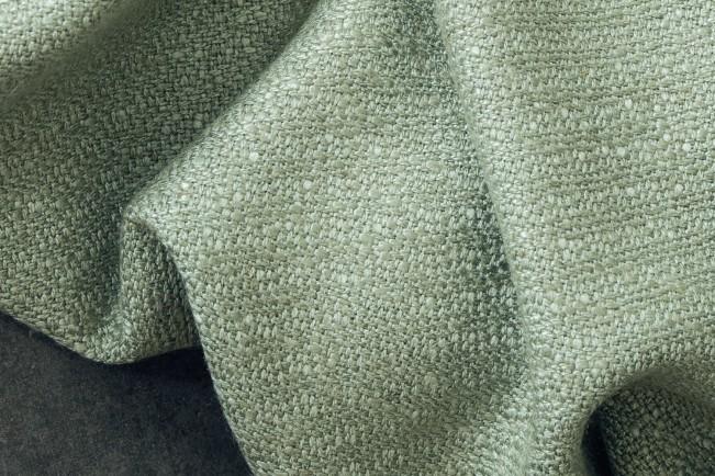 Casamance_Chamade_textil_05_L