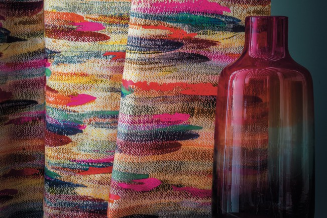 Casamance_Charivari_textil_02_L