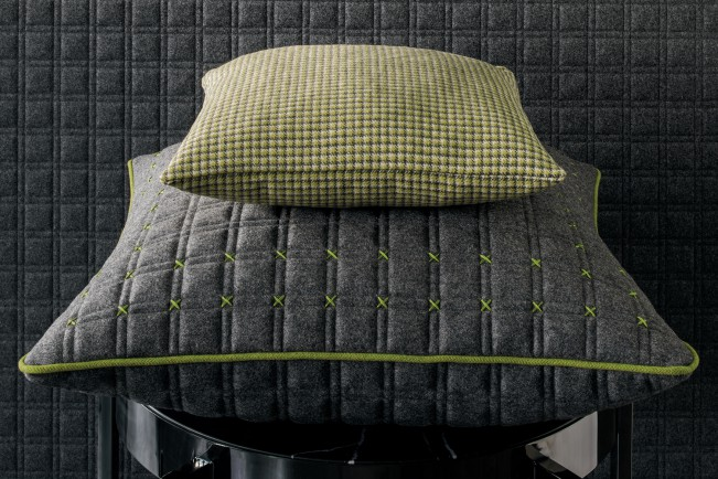 Casamance_Eloge_textil_05_L