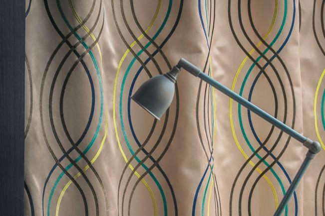Casamance_Holi_textil_02_L