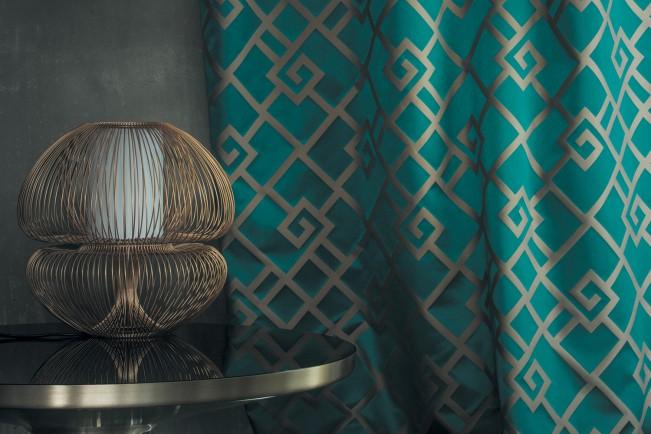Casamance_Holi_textil_07_L