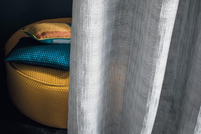 Casamance_Impulsion_textil_03_L