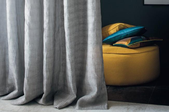 Casamance_Impulsion_textil_04_L
