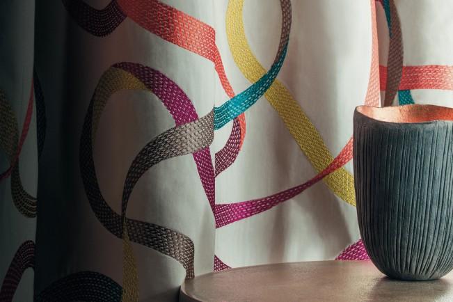 Casamance_Impulsion_textil_07_L