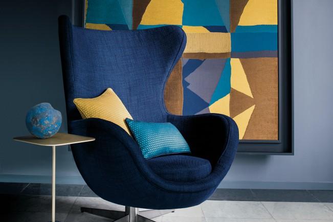 Casamance_Impulsion_textil_09_L