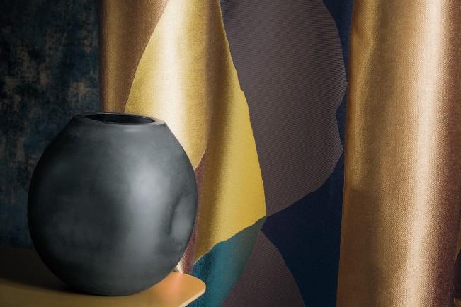 Casamance_Impulsion_textil_10_L