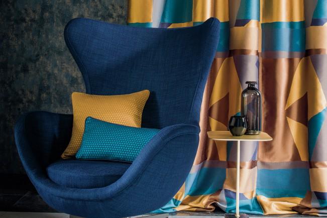 Casamance_Impulsion_textil_12_L