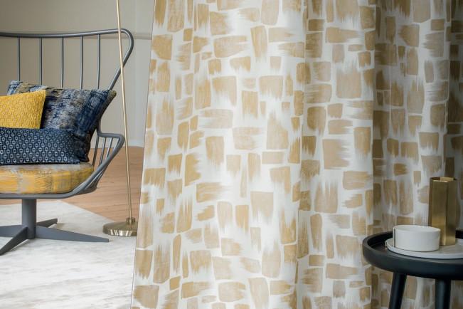 Casamance_Impulsion_textil_13_L