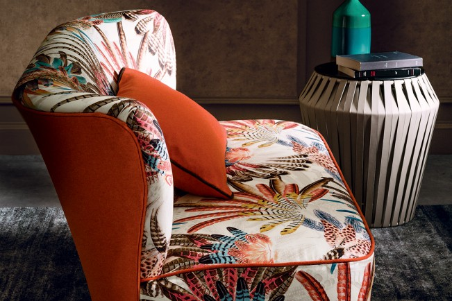 Casamance_Touraco_textil_02_L