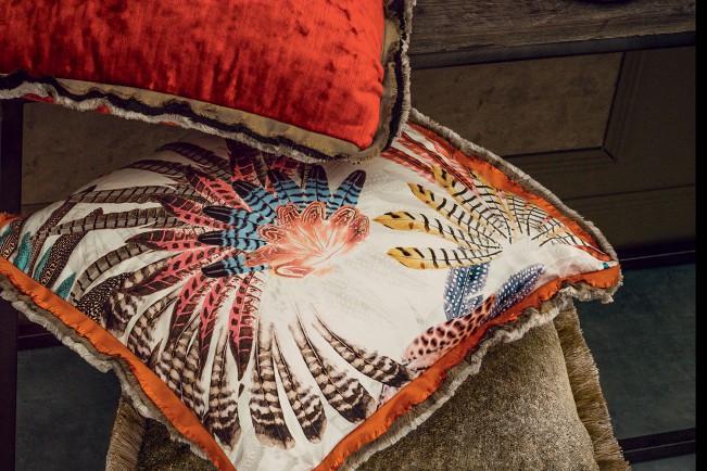 Casamance_Touraco_textil_03_L