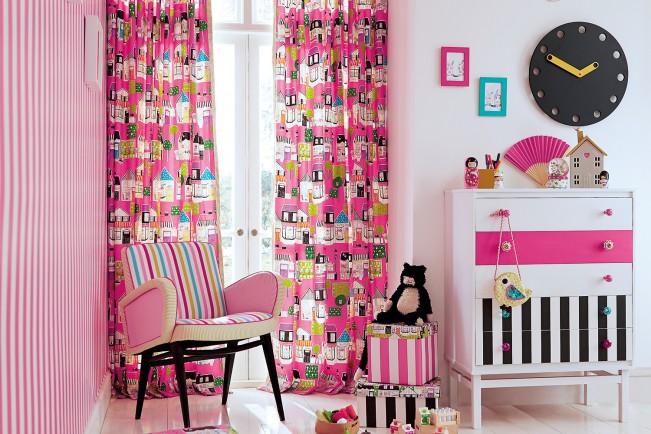 Harlequin_AllAboutMe_textil_02_L