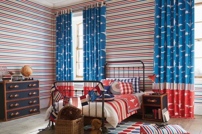 Harlequin_AllAboutMe_textil_04_L