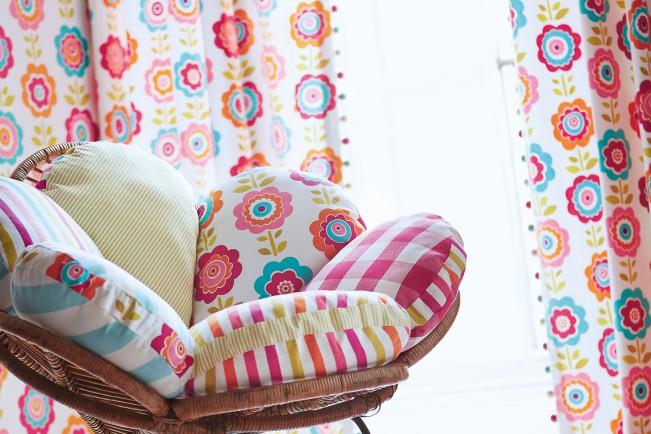 Harlequin_AllAboutMe_textil_06_L