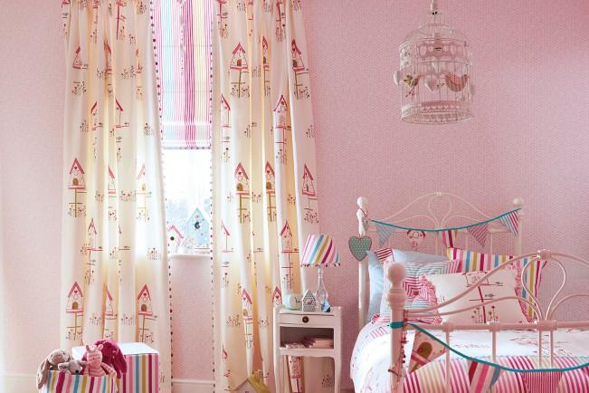 Harlequin_AllAboutMe_textil_07_L