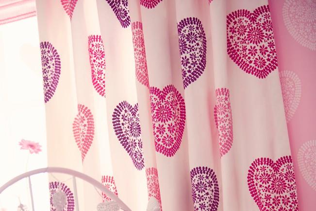 Harlequin_AllAboutMe_textil_08_L