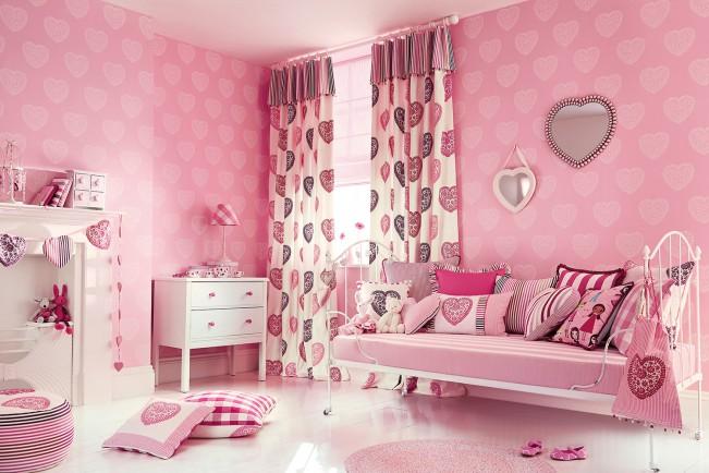Harlequin_AllAboutMe_textil_09_L