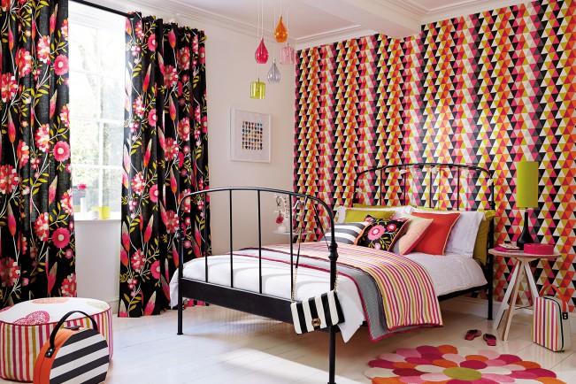 Harlequin_AllAboutMe_textil_15_L