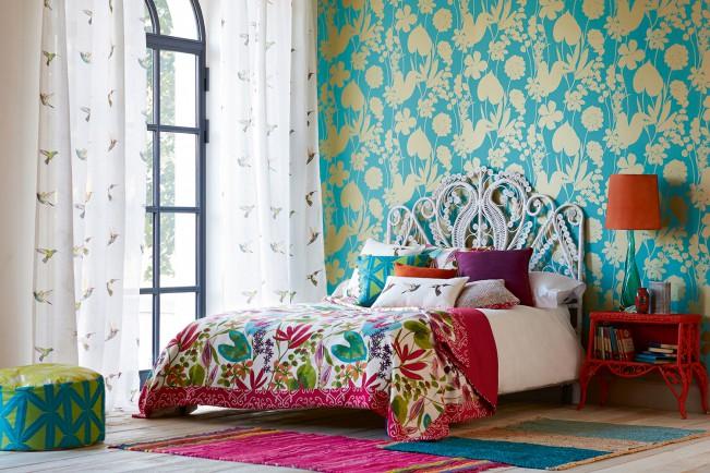 Harlequin_Amazilia_textil_10_L