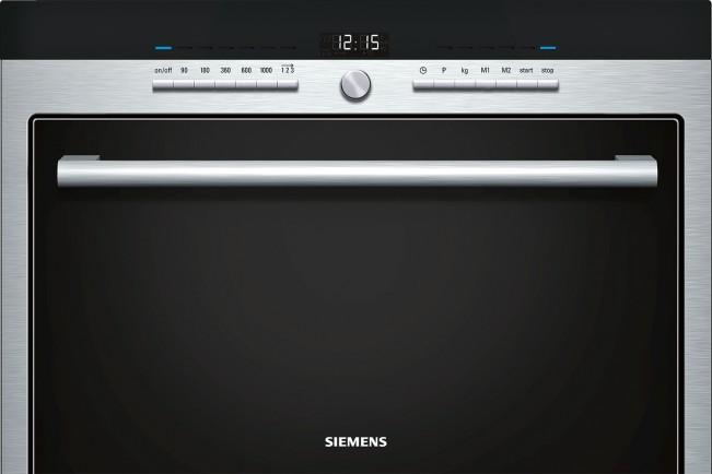Siemens_beepitheto_mikrohullamu_suto_HF35M562_01_L