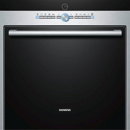 Siemens_beepitheto_suto_HB58GS570_01_L