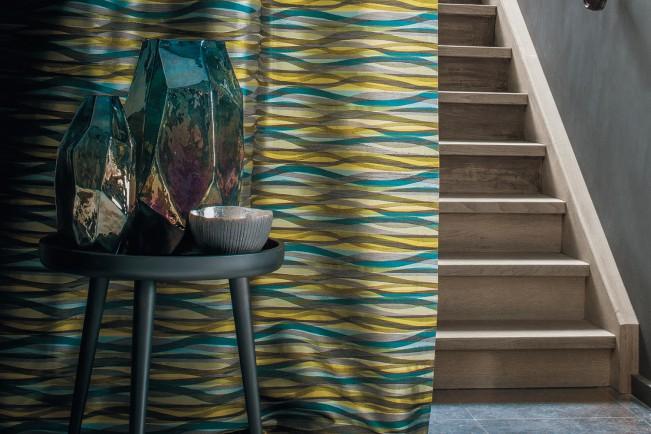 Casamance_Impulsion_textil_06_L