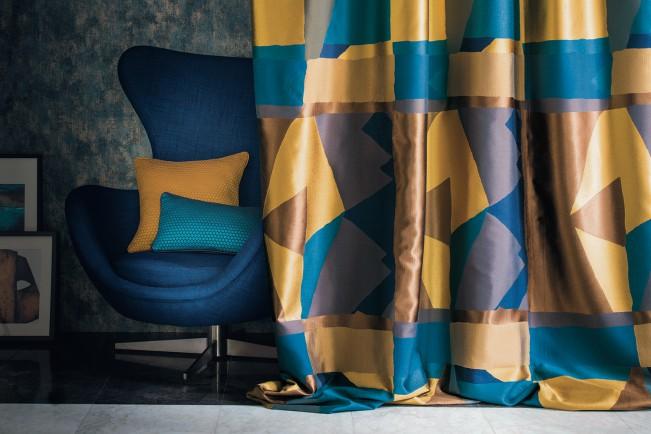 Casamance_Impulsion_textil_11_L