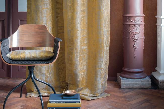 Casamance_Recital_textil_01_L