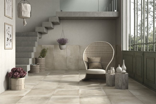 Porcelaingres_SoftConcrete_01_L