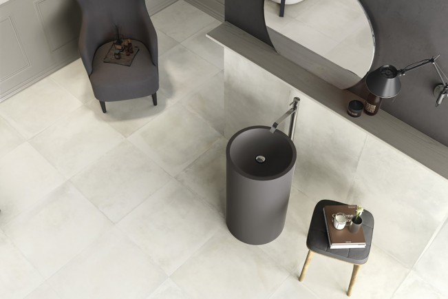 Porcelaingres_SoftConcrete_04_L